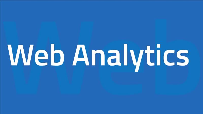 Web Analytics Italia